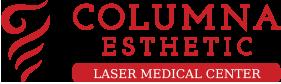 Columna Esthetic - Clinica de Tratamente Estetice si Medicina Anti-age